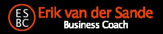 Erik van der Sande logo